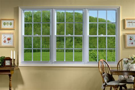 home windows design gallery image gallery interior design windows