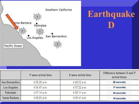 earthquake quiz earthquake jeopardy quiz ppt 6th