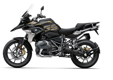 Bmw Motorrad Gs Gebraucht Kaufen by Gebrauchte Und Neue Bmw R 1250 Gs Motorr 228 Der Kaufen