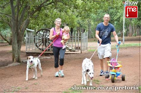 wag walking pay tshwane spca wag a walk 16 january 2016 pretoria