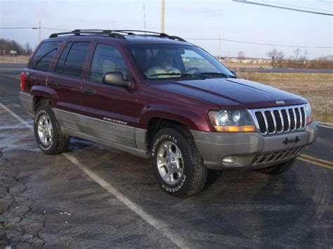 Value Of 1999 Jeep Grand 1999 Jeep Grand New Cars Used Cars Car Reviews