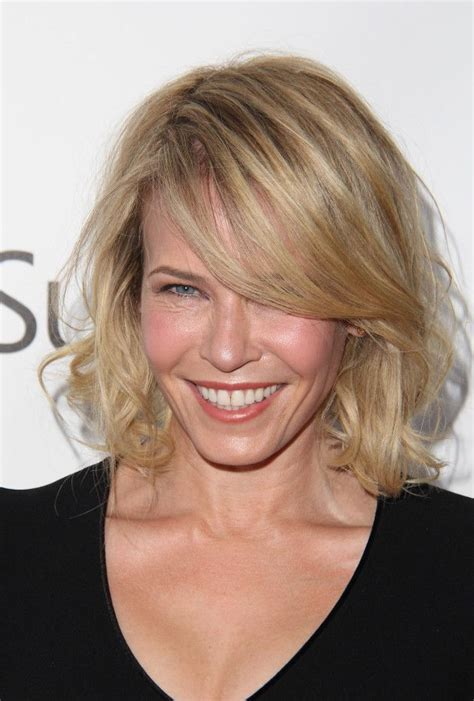chelsea handler current haircut chelsea handler jokes about killing father funny or foul