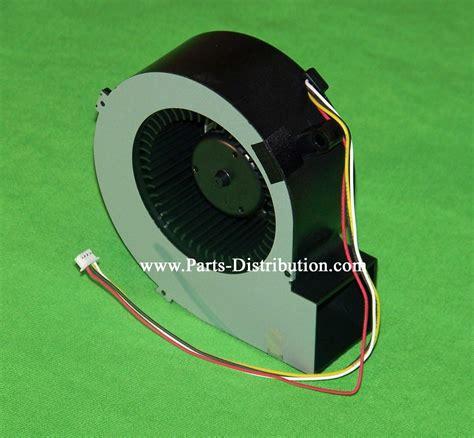 Fan Proyektor Epson epson projector fan intake eh tw6000 eh tw6000w eh tw6100 eh tw6100w new ebay