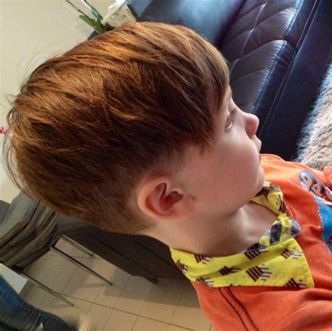 boys long on top haircut little boy haircuts long on top google search evan
