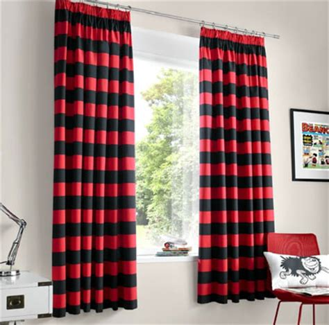 hipster curtains dennis the menace striped curtains junior hipster