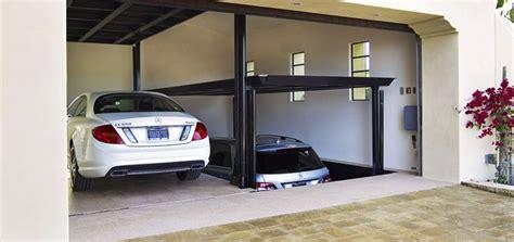 17 best images about underground garage on