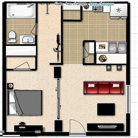 25 best ideas about studio apartment floor plans on ikea small apartment floor plans hometuitionkajang com
