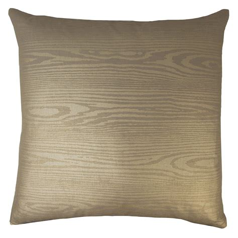 Metallic Decorative Pillows by Metallic Decorative Pillows
