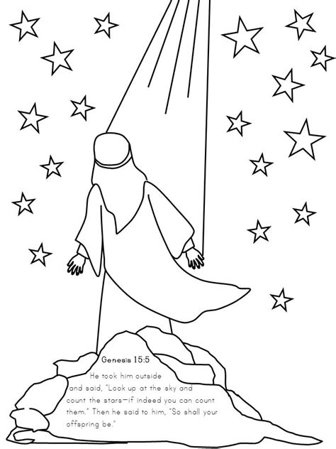 abraham tent coloring page 83 best images about teaching abraham sarah on