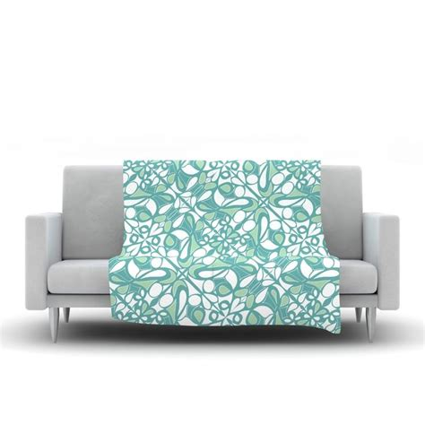 teal throws for sofas teal throws for sofas thesofa