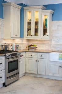 cabinets to go bathroom vanities ivory kitchen cabinets traditional kitchen