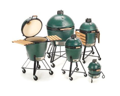 big green egg big green egg cookbook and easy big green egg recipes books big green egg cool tools
