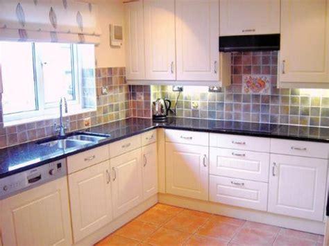 Kitchen Company Gosport Doors Ltd Kitchens Company In Gosport Uk