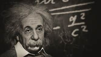 Practical life lessons from albert einstein