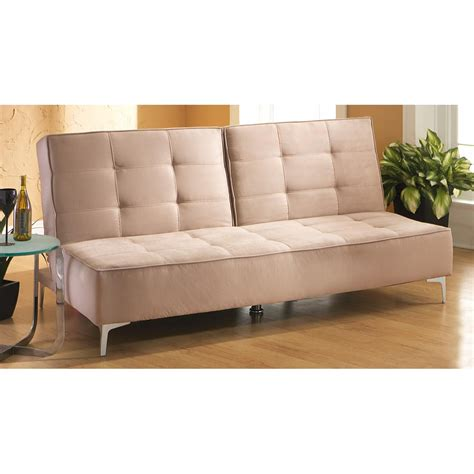Convertible Living Room Furniture Convertible Sofa 173911 Living Room At Sportsman S Guide