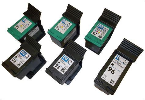 reset hp deskjet f4280 ink level cartridges does costco refill ink cartridges