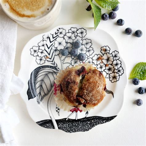 free printable muffin recipes the best blueberry muffin recipe and a free recipe art