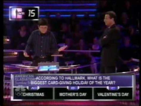 I D Vs The Original I by 1 Vs 100 Millionaire Win