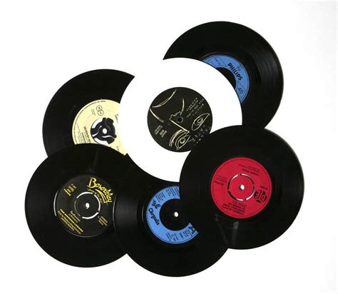 Are Records Why I Like Vinyl Records Audiophile Review