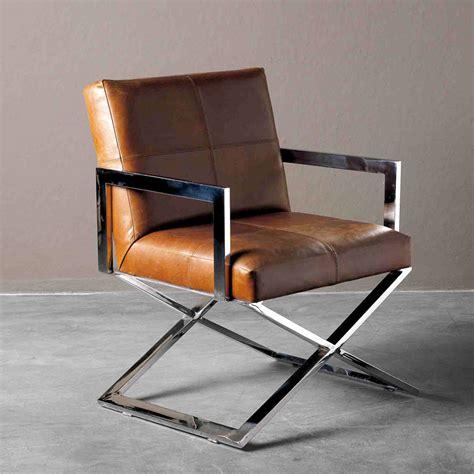 muebles cromados becara muebles de dise 241 o en tu hogar