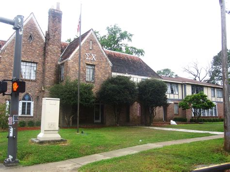 fsu frat houses fsu suspends fraternity four charged with misdemeanor hazing wfsu