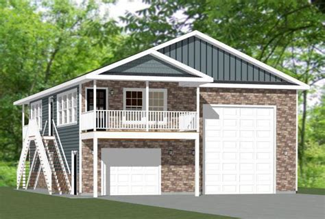 rv garage plans with apartment 1000 ideas about rv garage on pinterest rv garage plans