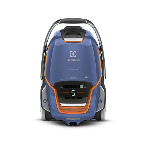 Vacuum Cleaner Electrolux small appliances from electrolux sweep six plus x awards
