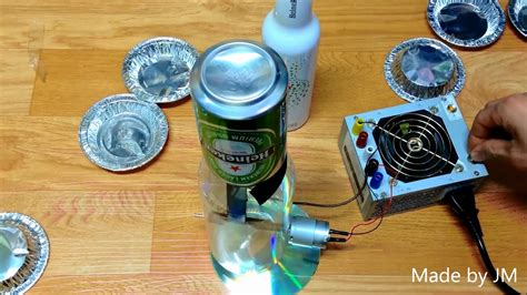 how to make plastic bottle capacitor marx generator how to make plastic bottle de graaff viyoutube