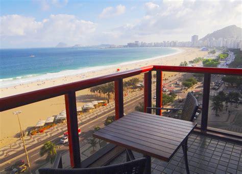porto bay internacional hotel porto bay internacional brazil hotels habitat