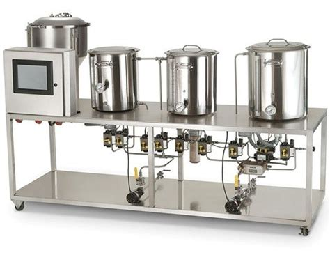 home brewing systems plans image gallery home brewing systems