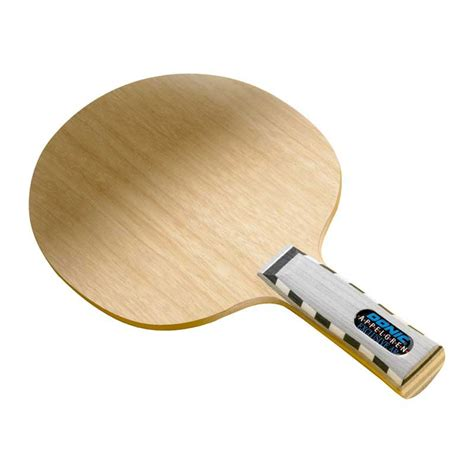 donic appelgren exclusive table tennis blade buy donic