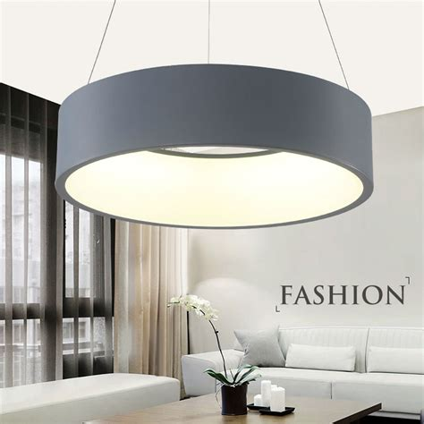 led dining room light fixtures led dining room light fixtures