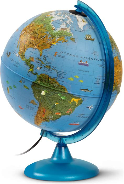 buy nova rico arca globe