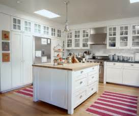 kitchen remodel contemporary  kitchen remodel houses plans designs