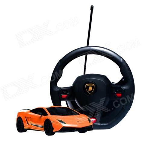 Mobil Remote Top Speed Lamborghini Rc Car 767 F20 dongxin lamborghini charging speed drift car w steering