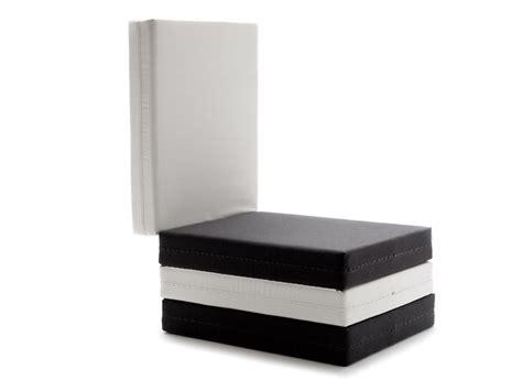 pouf letto design pouf letto design duylinh for