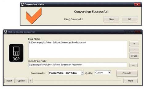 mobile converter mobile media converter t 233 l 233 charger