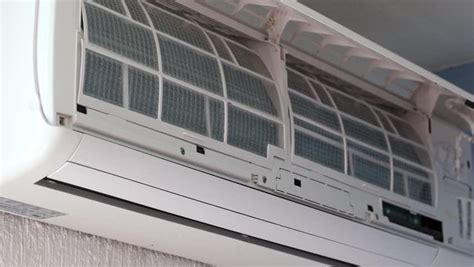 air conditioner filter door a air conditioner filter can help fight illness