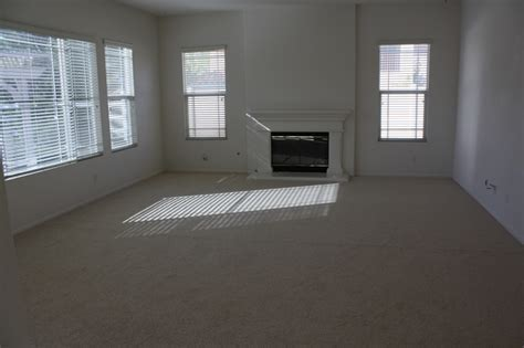 Room Vacant by What S In Your Vacant Lisiting