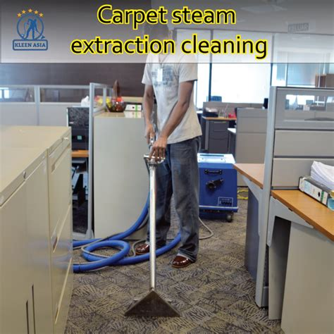 carpet steam cleaning grayhart s blog carpet extractor machine malaysia meze blog