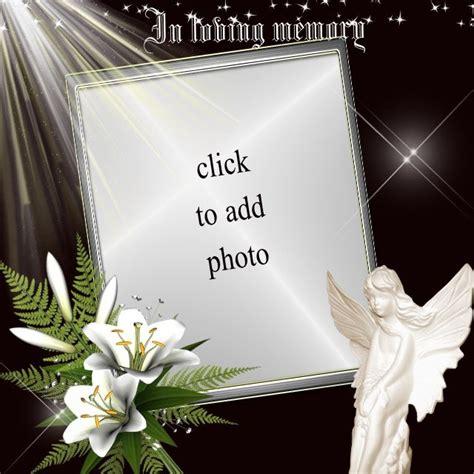 images  imikimi frames  pinterest