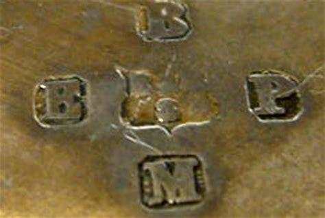 möbel bad tölz electroplate silver marks and hallmarks of