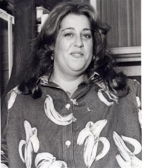 cass elliot cass elliott music makers pinterest