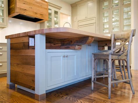 farmhouse island kitchen country kitchen design ideas diy