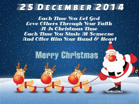 images of merry christmas quotes merry christmas quotes 2015 quotesgram