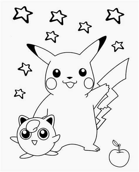 printable pokemon coloring pages coloring pictures of pokemon free coloring pictures