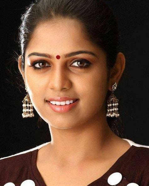 biography of film star akmal anjali aneesh actress profile and biography