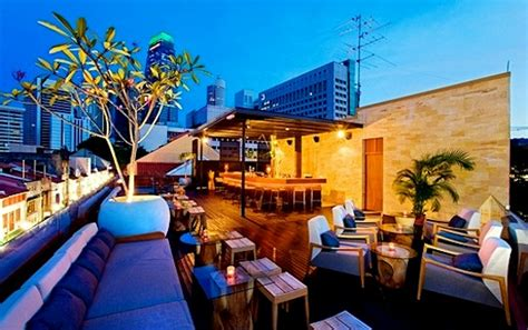 roof top bar la la terraza rooftop bar