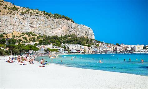 sicily best beaches sicily s best beaches chosen by readers tripulous