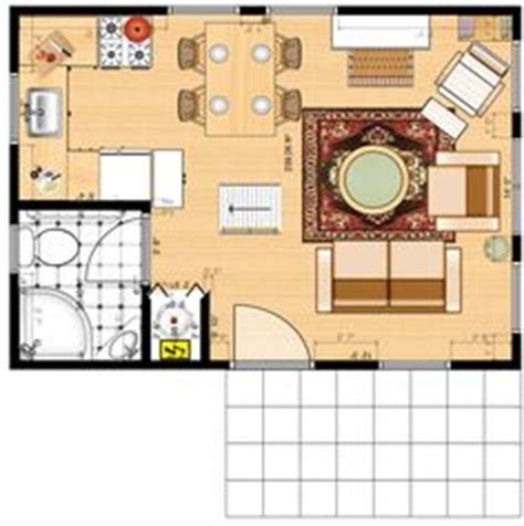 Camp Foster Housing Floor Plans by 1000 Images About Tiny Houses On Pinterest Tiny House